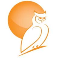 KITARON logo