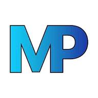MacPractice DDS logo