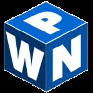 iEntry logo