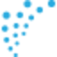 AcupuncturePro logo