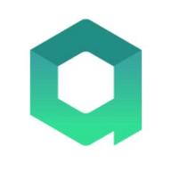 Acymailing logo