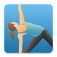 Pocket Yoga logo