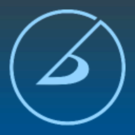 iReal Pro logo