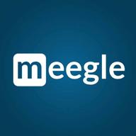 Meegle logo