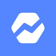 Baremetrics Analytics API logo