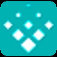 HalftonePro logo
