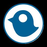 Diabeto logo
