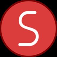 Polar SpreadSheet 2020 logo