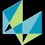 Process Planner logo
