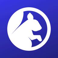 Travellar logo