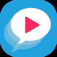 TextingStory logo