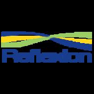 Reflexion logo