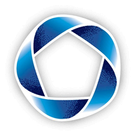 PerformOEE logo