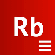 Awesome Ruby Newsletter logo