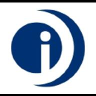 MaximEyes logo