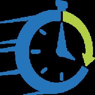 Speedlancer logo