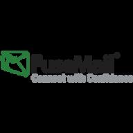 FuseMail logo