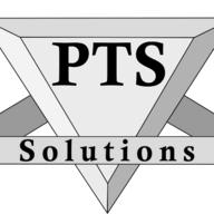 Jail Solutions logo