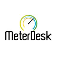 MeterDesk logo