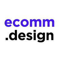 ecomm.design logo