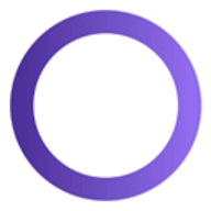 RemoteOne logo
