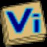 Vifm logo