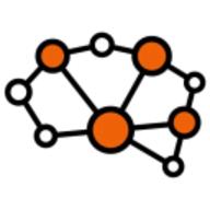 Intellifluence logo