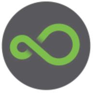 PowerRadar logo