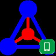 Hin2n logo