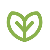 Fullscript logo