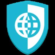 personalDNSfilter logo