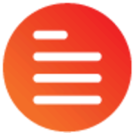 Paperr logo