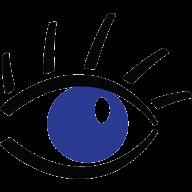 EyeMD EMR logo