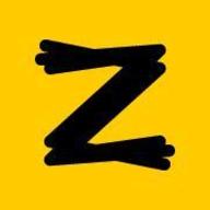 Ziteboard logo