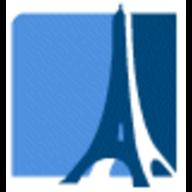 EiffelStudio logo