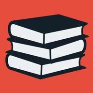 Readingstash logo