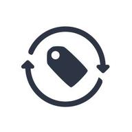 E-Commerce Pricing Glossary logo
