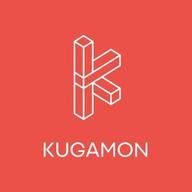 Kugamon logo