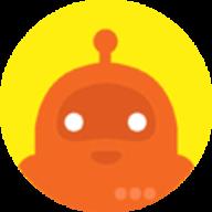 ArbeitBot logo