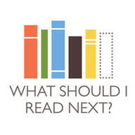 What Should I Read Next? logo