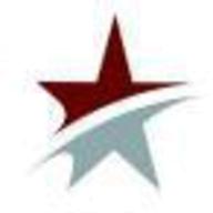 Presynct_OnDemand logo