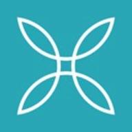 BloomText logo
