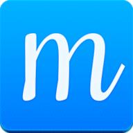 MaskMyNumber logo