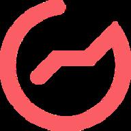 Outgrow eCommerce logo