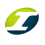 Incenergy logo