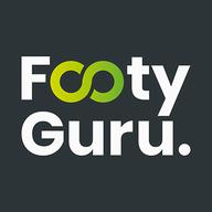 FootyGuru365 logo