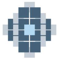 Planvisage SCM logo