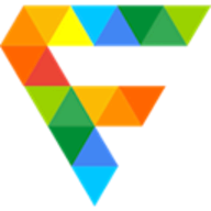 Fider logo
