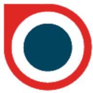 Book Rides Online logo