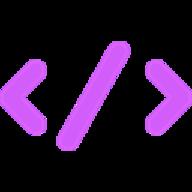 MetaTagTool.com logo